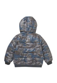 Boboli - Winter jacket - print - 1
