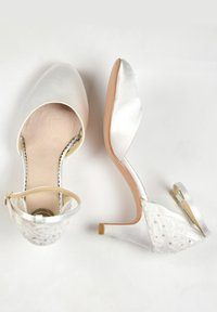 The Perfect Bridal Company - CLARA - Bridal shoes - ivory - 2