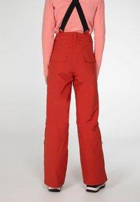 Protest - SUNNY JR  - Snow pants - rocky - 2