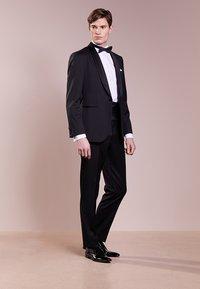 HUGO - JOHN SAIMEN - Suit - black - 1