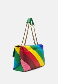 Kurt Geiger London - KENSINGTON BAG - Sac à main - multicolor - 2