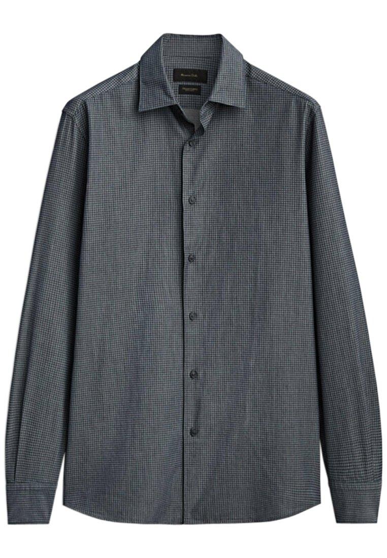 Uomo SLIM FIT - Camicia