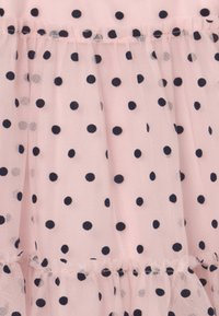 Charabia - Cocktail dress / Party dress - pink pale - 2