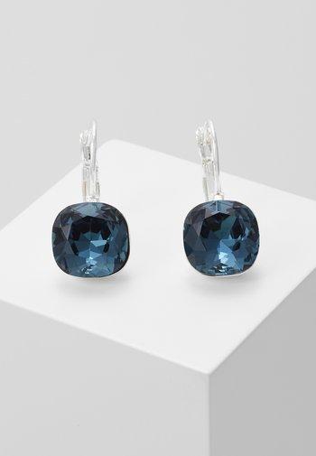 NOCTURNE EAR - Boucles d'oreilles - blue