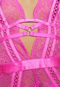 Ann Summers - FIRST IMPRESSION - Body - pink - 4