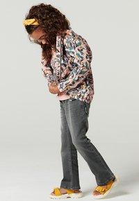Noppies - LAKSON - Light jacket - primrose pink - 2