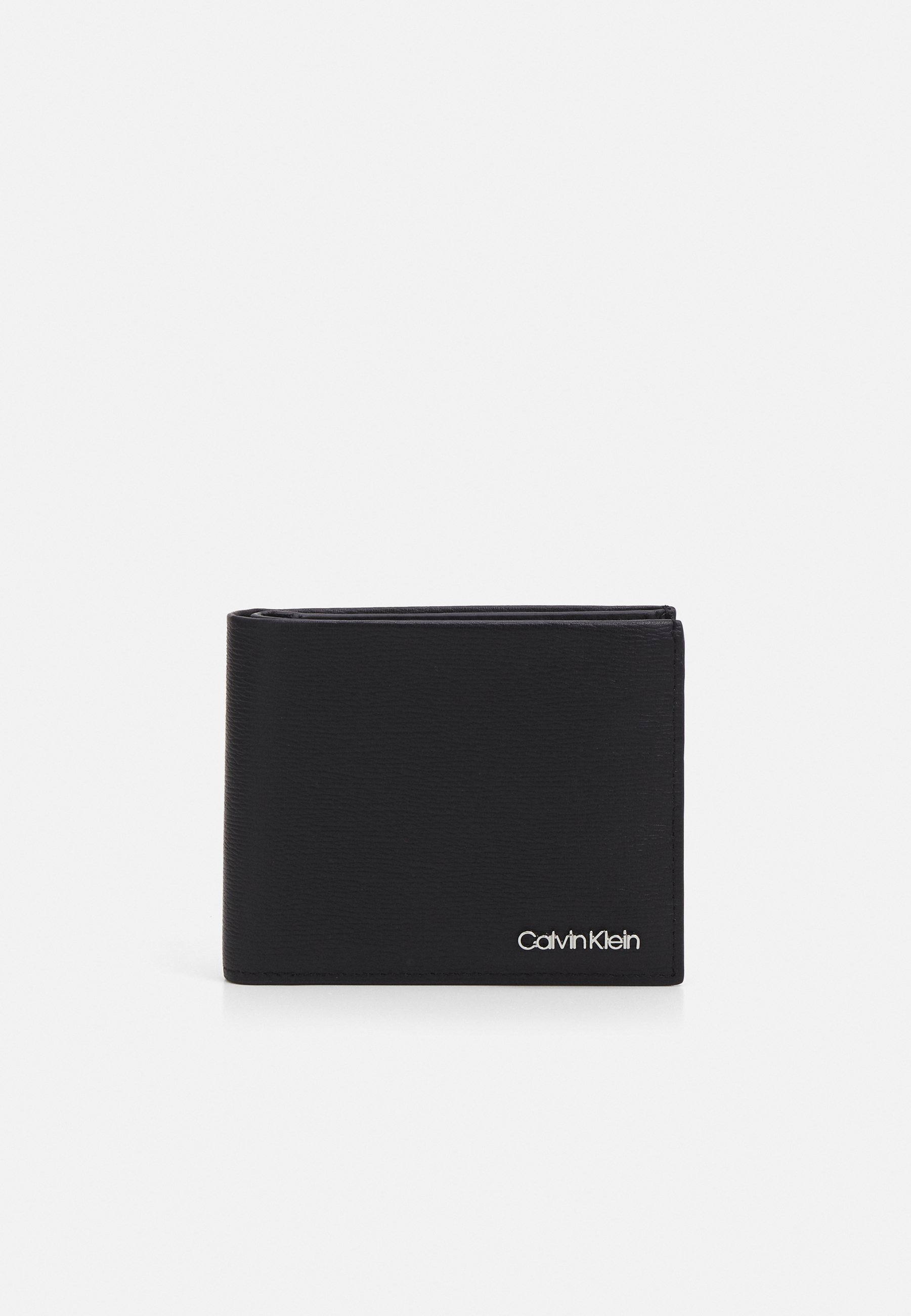 Homme MINIMALISM BIFOLD COIN - Portefeuille