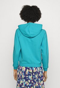 Polo Ralph Lauren - LOOPBACK - Sweater - perfect turquoise - 2