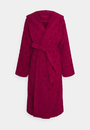 TALIS - Dressing gown - rubin