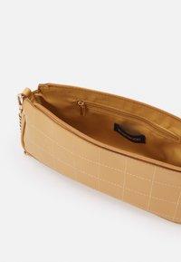 Even&Odd - Handbag - camel - 2