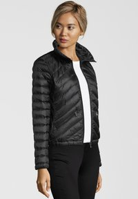JOTT - VANINA - Down jacket - black - 2