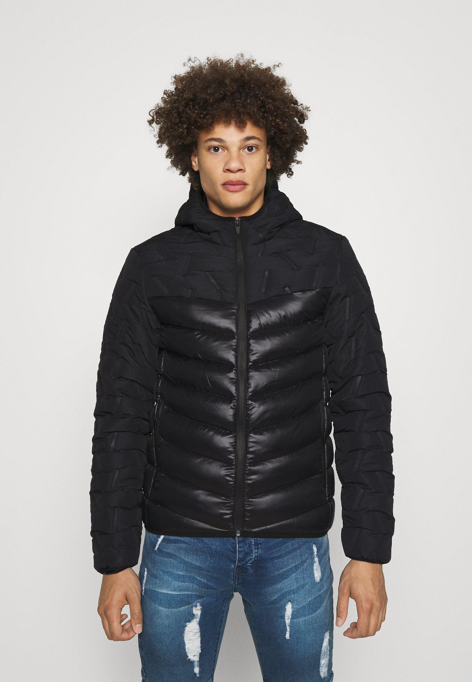 Men BRANTLEY - Light jacket