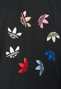 adidas Originals - Sweatshirt - black - 6