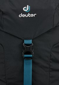 Deuter - AC LITE - Hiking rucksack - black - 5
