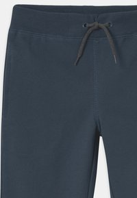 Name it - NKMSWEAT - Trousers - midnight navy - 2