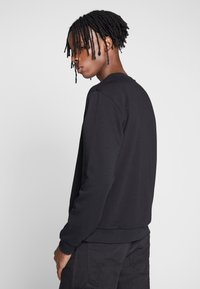 Fila - EFIM - Sweatshirt - black - 2