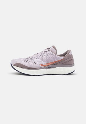 TRIUMPH 18 - Neutral running shoes - lilac/copper