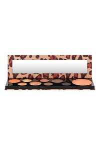 MAC - M·A·C GIRLS EYESHADOW PALETTE - Eyeshadow palette - mischief minx - 2