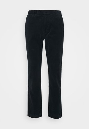 Broek - hunter navy