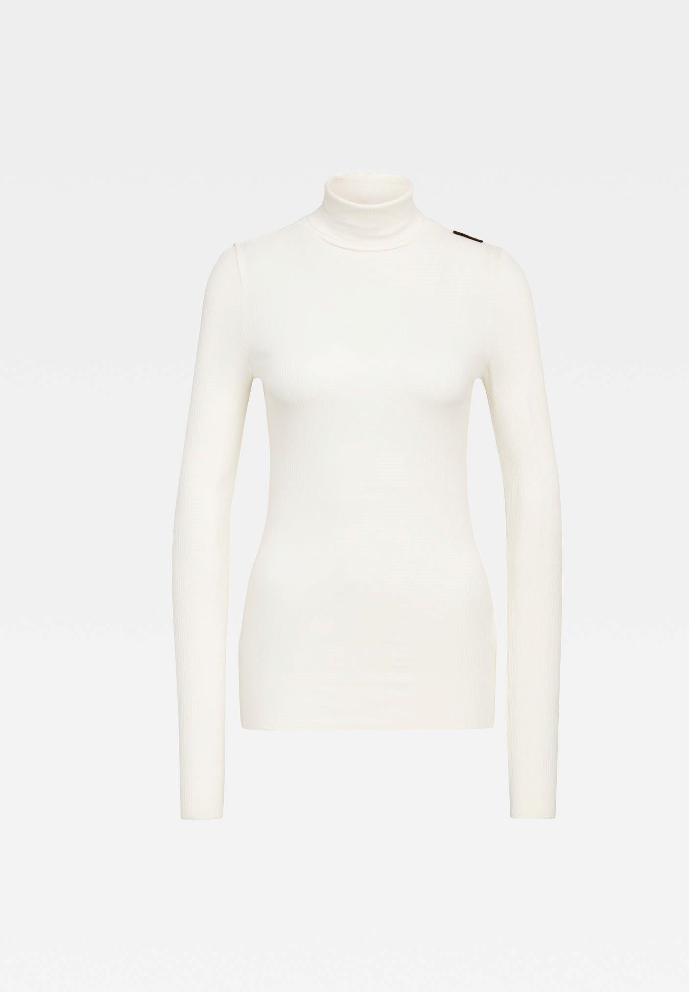 Femme MOCK - Pullover