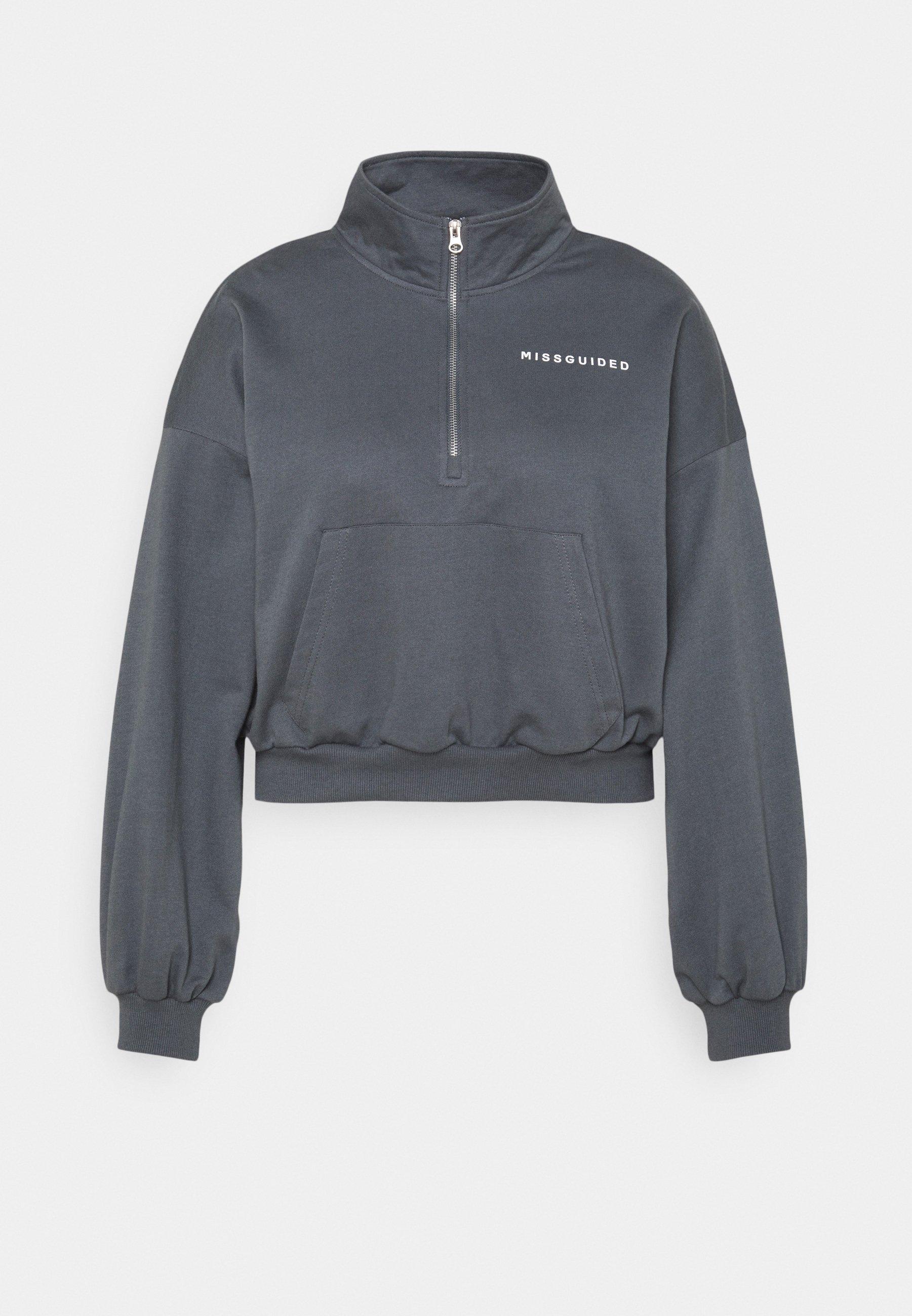Women KANGROO - Sweatshirt