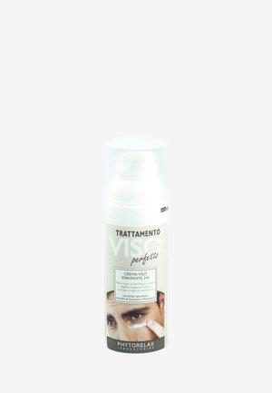 FACE TREATMENT 24H HYDRATING FACE CREAM - Face cream - -