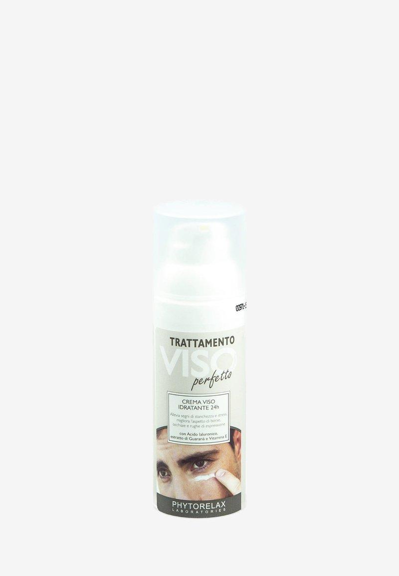 Phytorelax - FACE TREATMENT 24H HYDRATING FACE CREAM - Face cream - -