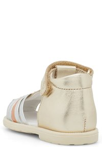 Falcotto - Sandals - gold - 2