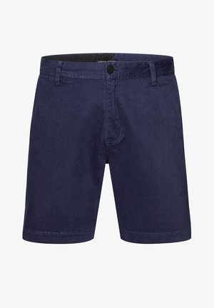 ROYAL CLASSIC - Shorts - navy