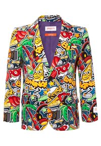 OppoSuits - Suit - multi-coloured - 1