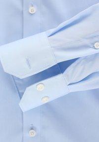 Venti - Formal shirt - blue - 3