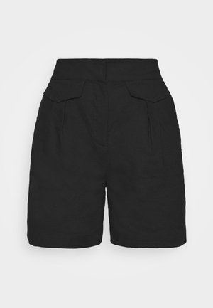 SLFCECILIE - Short - black