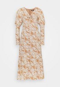 Fashion Union - Denní šaty - multi - 4
