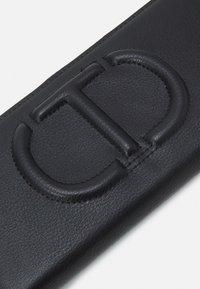 TWINSET - Wallet - nero - 3