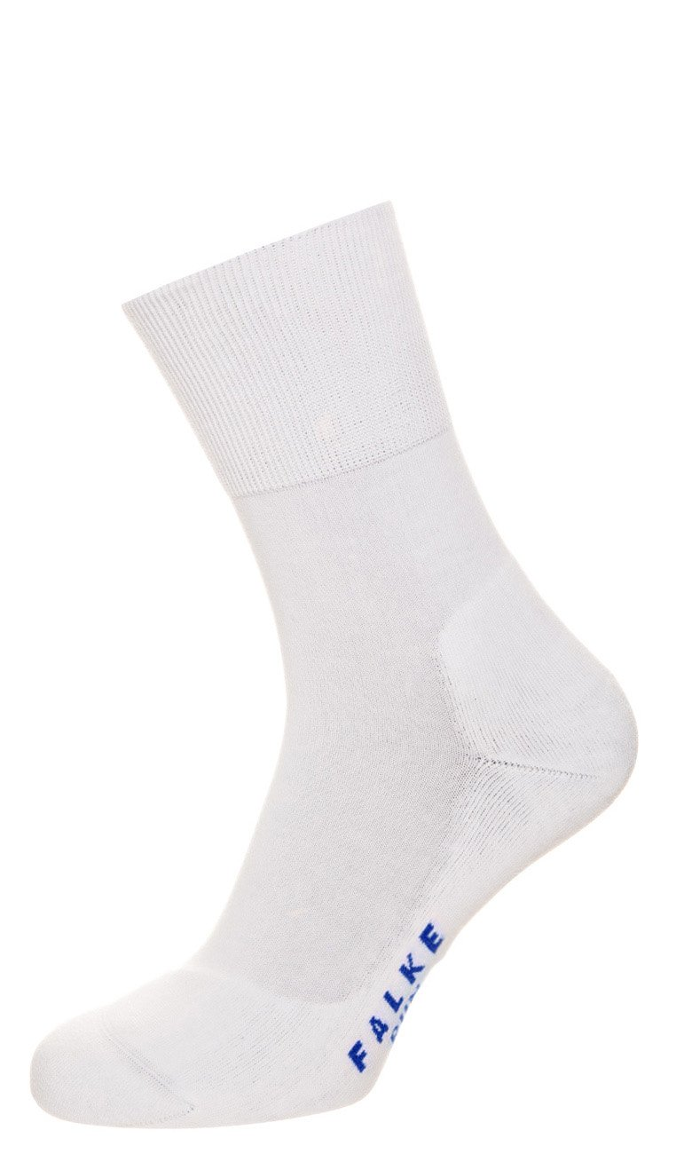 Women RUN - Socks