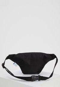 DeFacto - Bum bag - black - 1