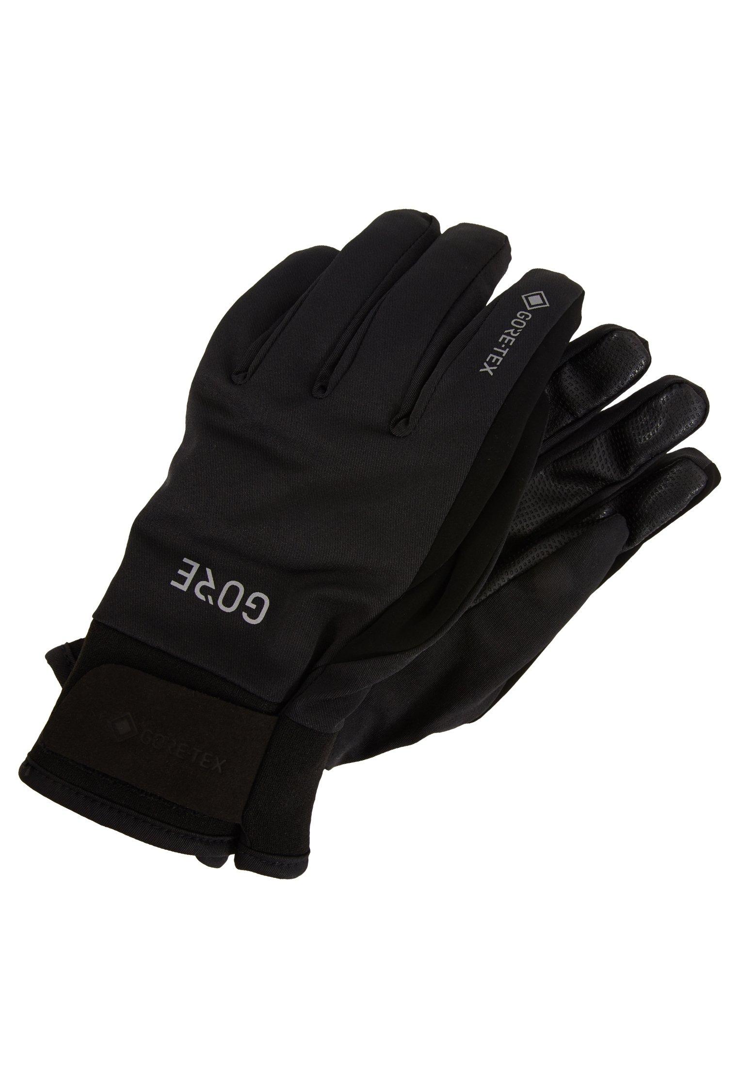 Men GORE TEX THERMO  - Gloves