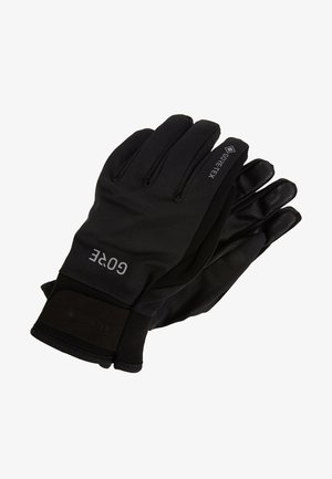 GORE TEX THERMO  - Hansker - black