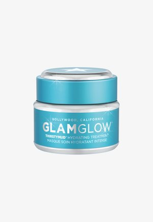 THIRSTYMUD HYDRATING TREATMENT - Gesichtscreme - -