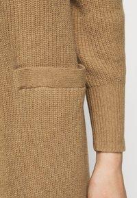 Polo Ralph Lauren - Cardigan - luxury beige heat - 6