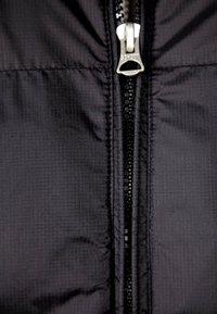 Schott - Winter jacket - black - 2