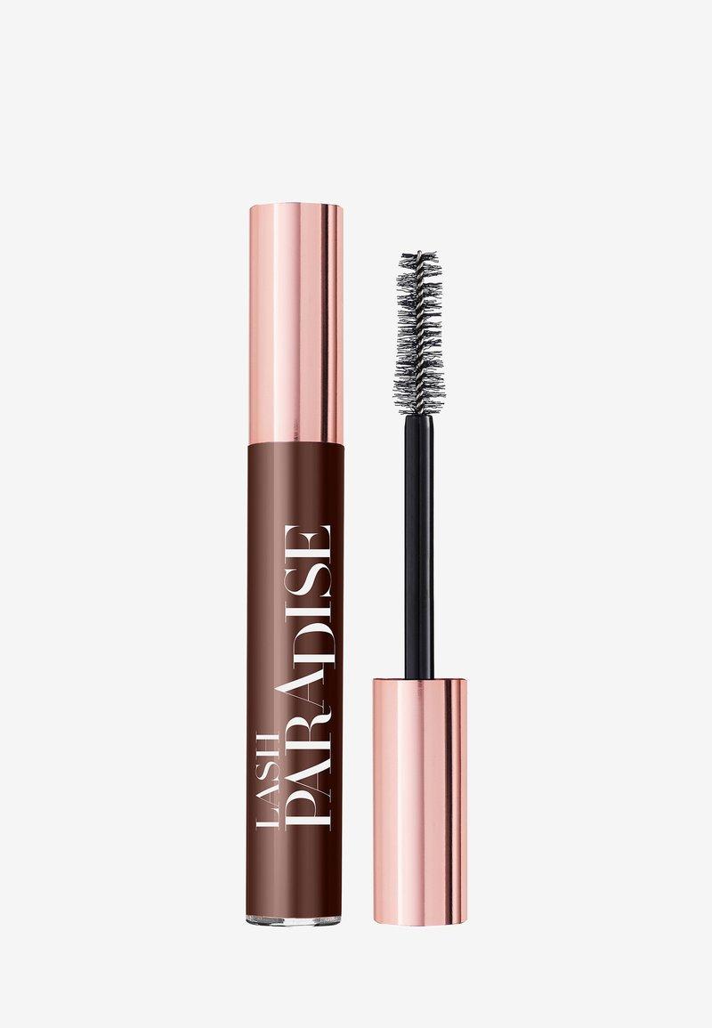 L'Oréal Paris - LASH PARADISE SANDALWOOD WONDER - Mascara - sandalwood wonder