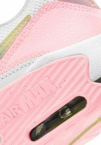 Nike Sportswear - Trainers - weiss - 7