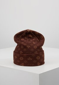 Eivy - WATCHER - Beanie - brown - 2