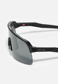 Oakley - SUTRO LITE UNISEX - Sportbrille - black - 3