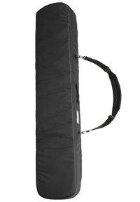 Dakine - Sports bag - black - 1