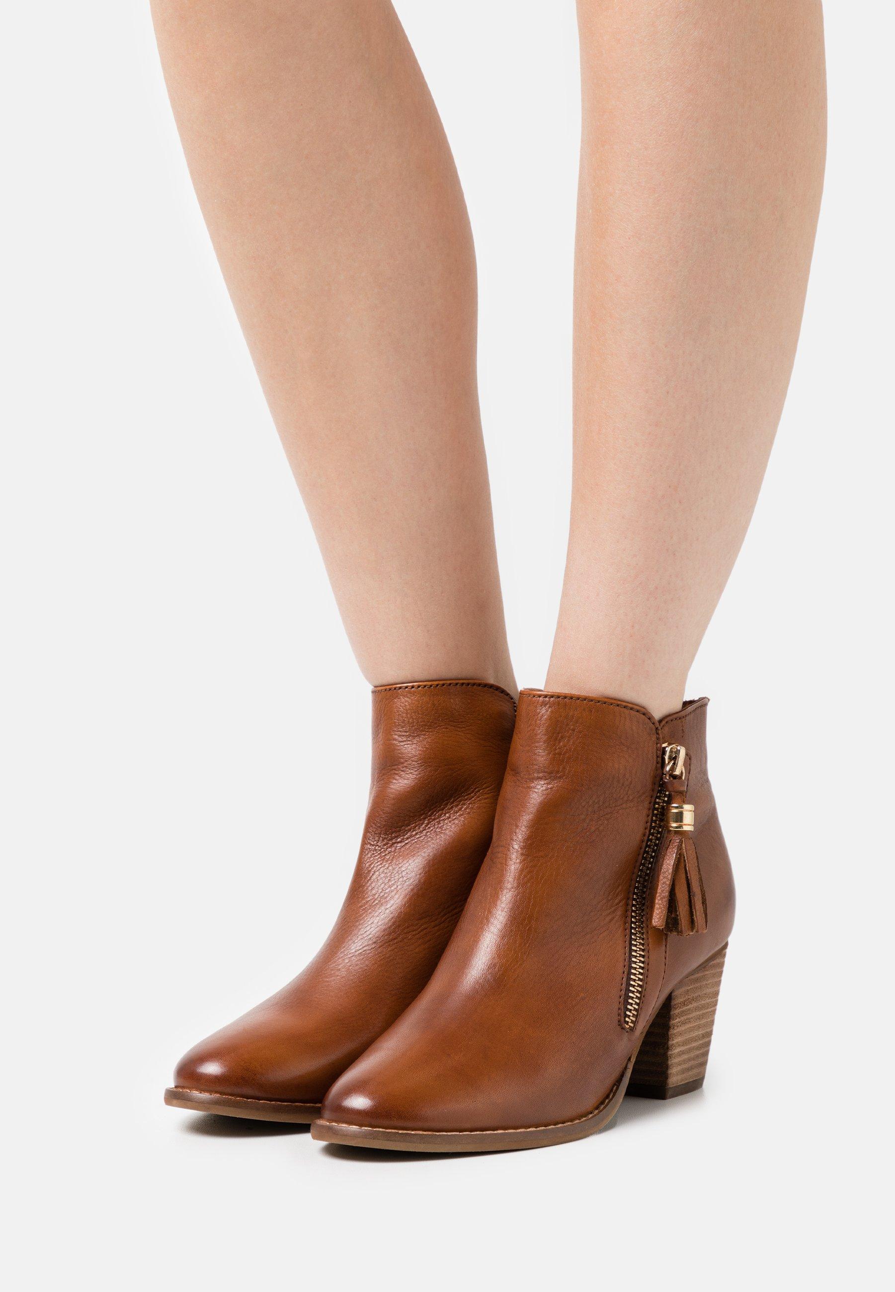 Damen PROFOUND - Ankle Boot