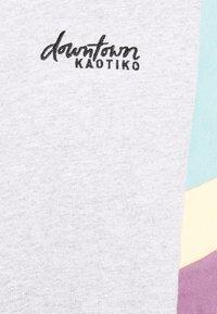 Kaotiko - Sudadera - grey - 6