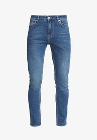SICKO - Jeans Slim Fit - daily blue