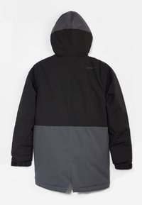 O'Neill - ZEOLITE  - Snowboardjas - black - 2